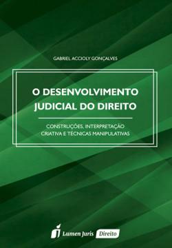 o-desenvolvimento-Judicial-gabriel-accioly-gonçalves-250x360